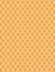 4_JPEG_tangerine_MOROCCAN_tile_standard_350dpi_melstampz