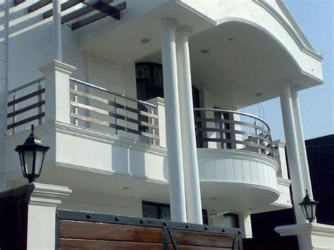related image railings   balcony grill design