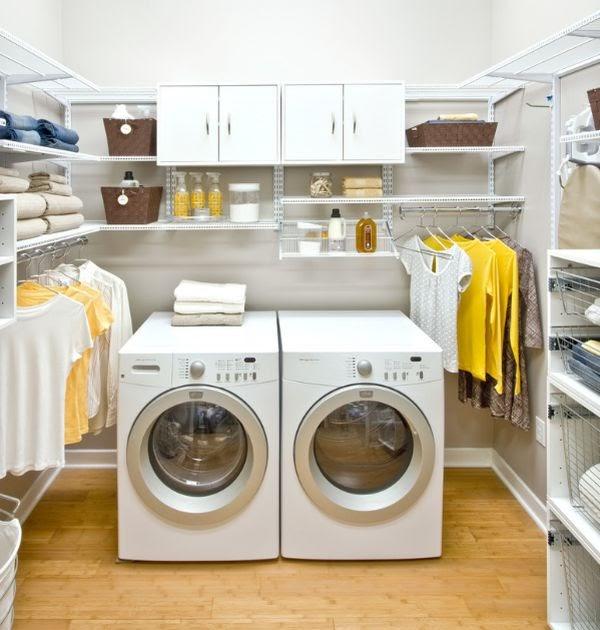 kleine b der l sungen moderne waschbecken. Black Bedroom Furniture Sets. Home Design Ideas