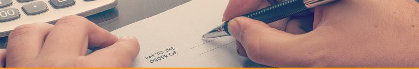 Voluntary Benefits - VistaNational Insurance Group