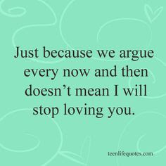 Even If We Argue I Still Love You Quotes Volkswagen Car
