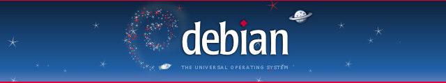 debian-banner