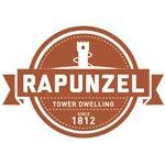 Rapunzel Since 1812