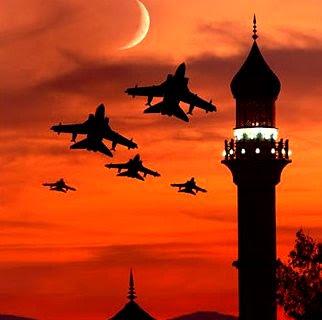razboi-Orientul-Mijlociu
