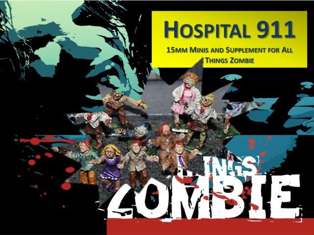 http://ep.yimg.com/ay/yhst-51356505839231/all-things-zombie-hospital-911-box-set-3.gif