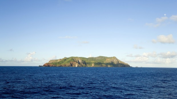 Pitcairn Island Travel Guide Visiting One Of The Most Isolated Communities On Earth Beaches