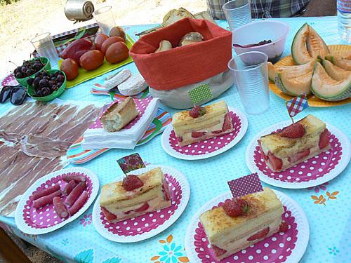 Table pique nique 1.jpg