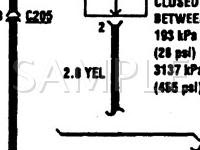 1995 Geo Tracker Engine Diagram Wiring Diagrams Dat