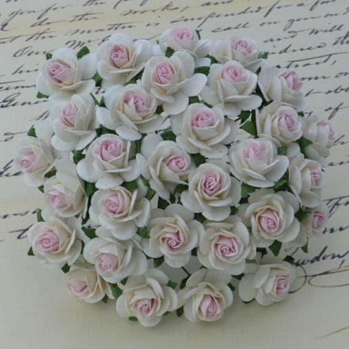http://www.odadozet.sklep.pl/pl/p/Kwiatki-WOC-ROZE-OPEN-2-tonowe-white-baby-pink-centre-038-25mm-10szt/7045