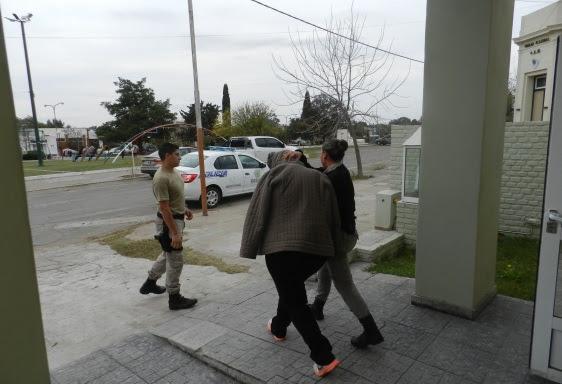 Abusos en 25: defensor insiste con que no hay pruebas