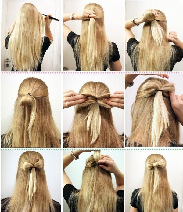 Haarfrisuren Zum Selber Machen Flechten Lucycolegisele Offsicial