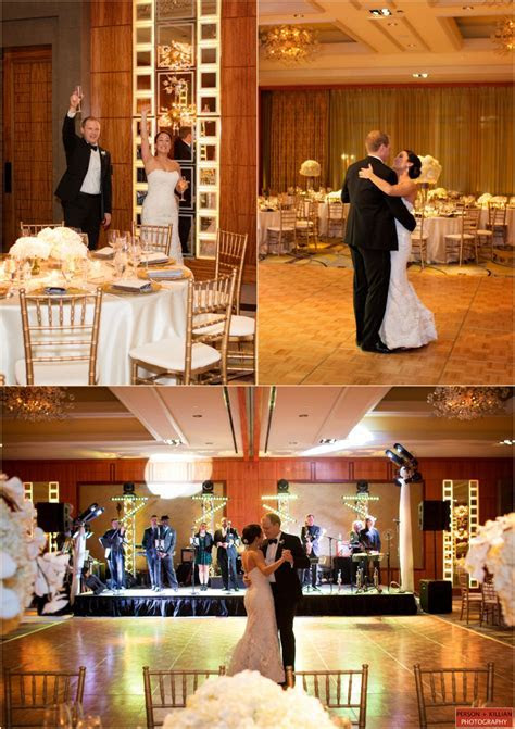 Mandarin Oriental Boston Wedding Photographers Archive