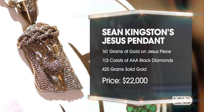 sean-kingston-if-and-co-ben-baller-black-jesus-piece-3