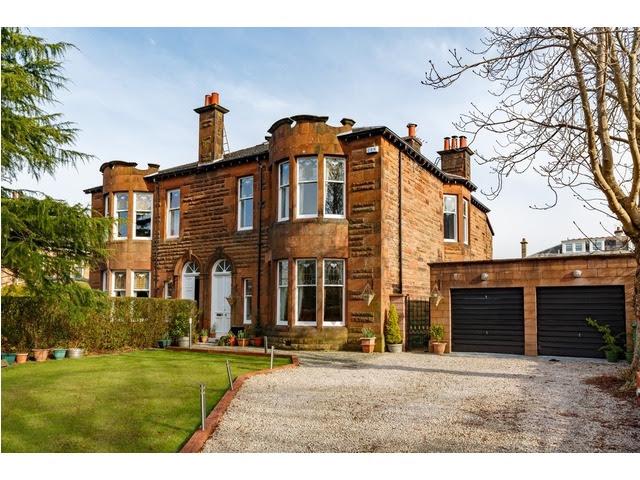 4 bedroom house for sale, 15 Calderwood Road, Newlands ...
