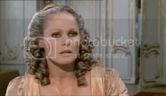 photo Ursula_Andress_5e_mousquetaires-4.jpg