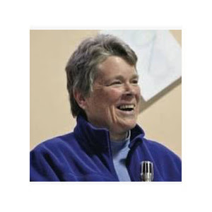Carr tmoignage Patricia Deegan