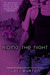 Riding the Night (Wild Riders, #5)
