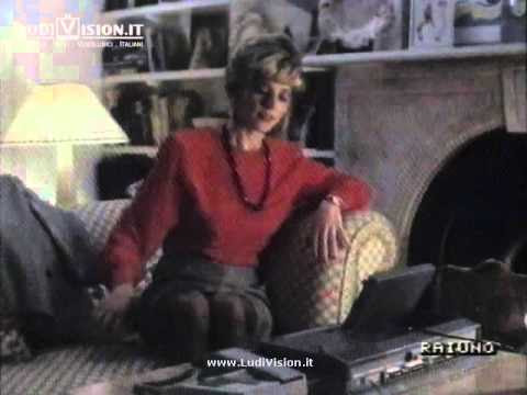 Amstrad PC Portatili (1988)