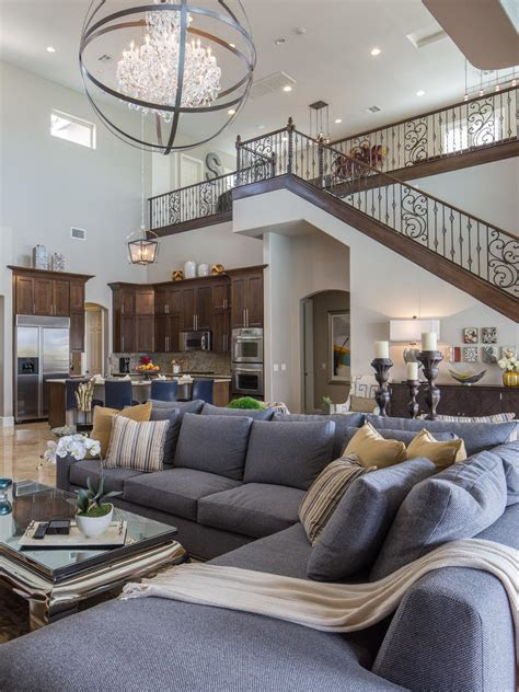 property brothers  home hgtv
