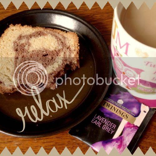 photo cake-and-tea_zps518a08cb.jpg