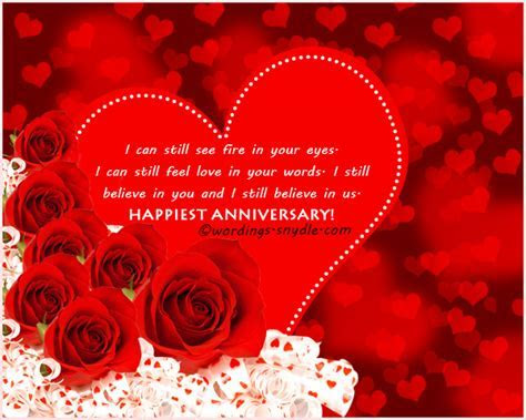 Marriage anniversary wishes to sister   Ideas for wishes