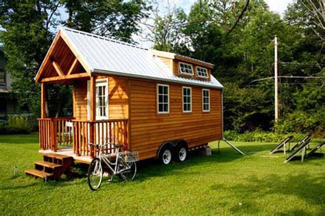 small mobile homes floor plans mobile homes ideas