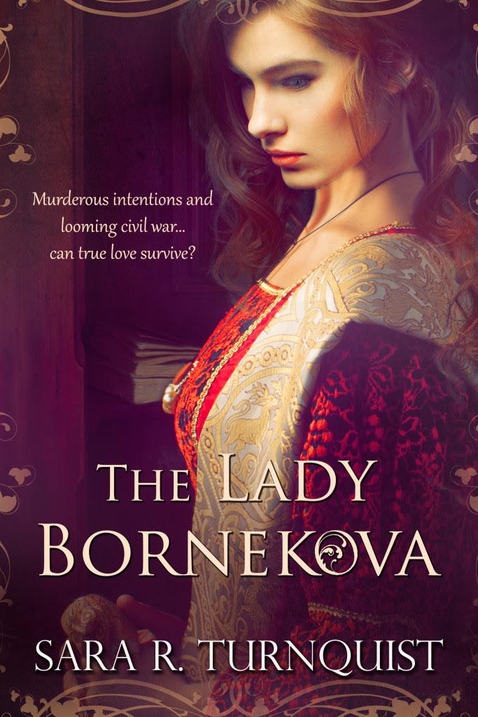 02_The Lady Bornekova