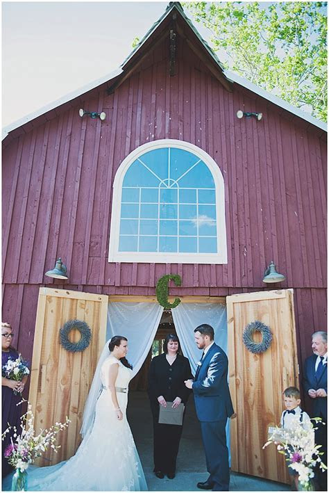 Top Barn Wedding Venues   West Virginia ? Rustic Weddings