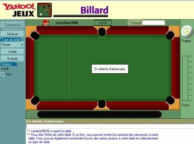 Yahoo Kostenlos Spielen