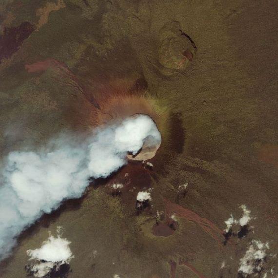 07-volcano