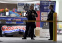 LAPD investigates officer's actions in Costco shooting