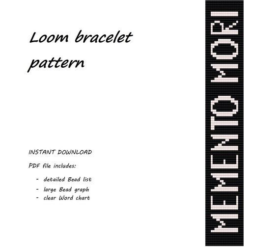Memento Mori Used In A Sentence - MESJEME