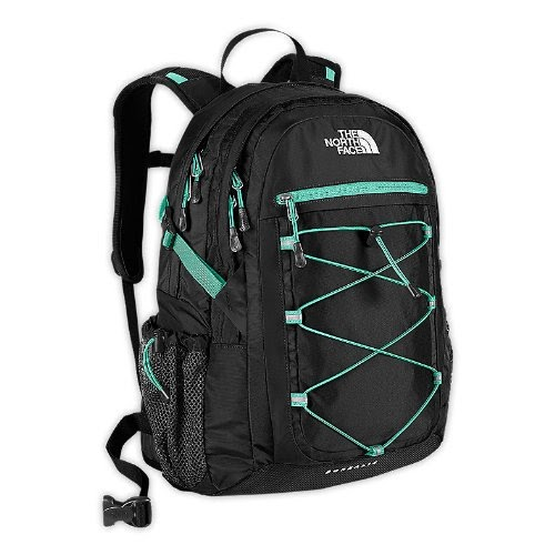 Sale The North Face Borealis One Size Outdoor Backpack ...