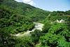 [台東]-最原始的享受 阿呀旺溫泉度假村