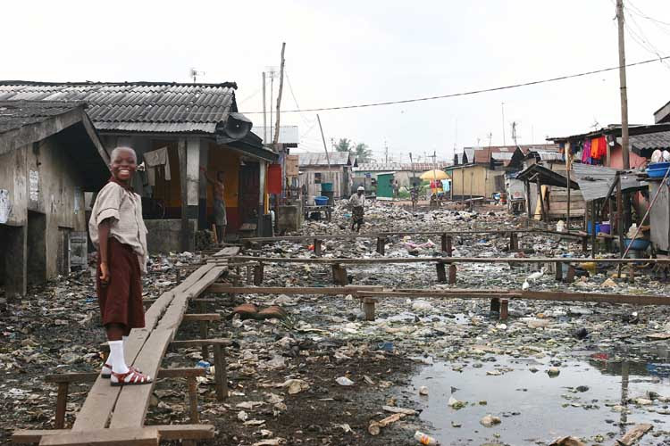 Poverty in Nigeria5