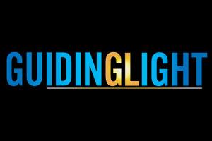 guiding_light_04x3