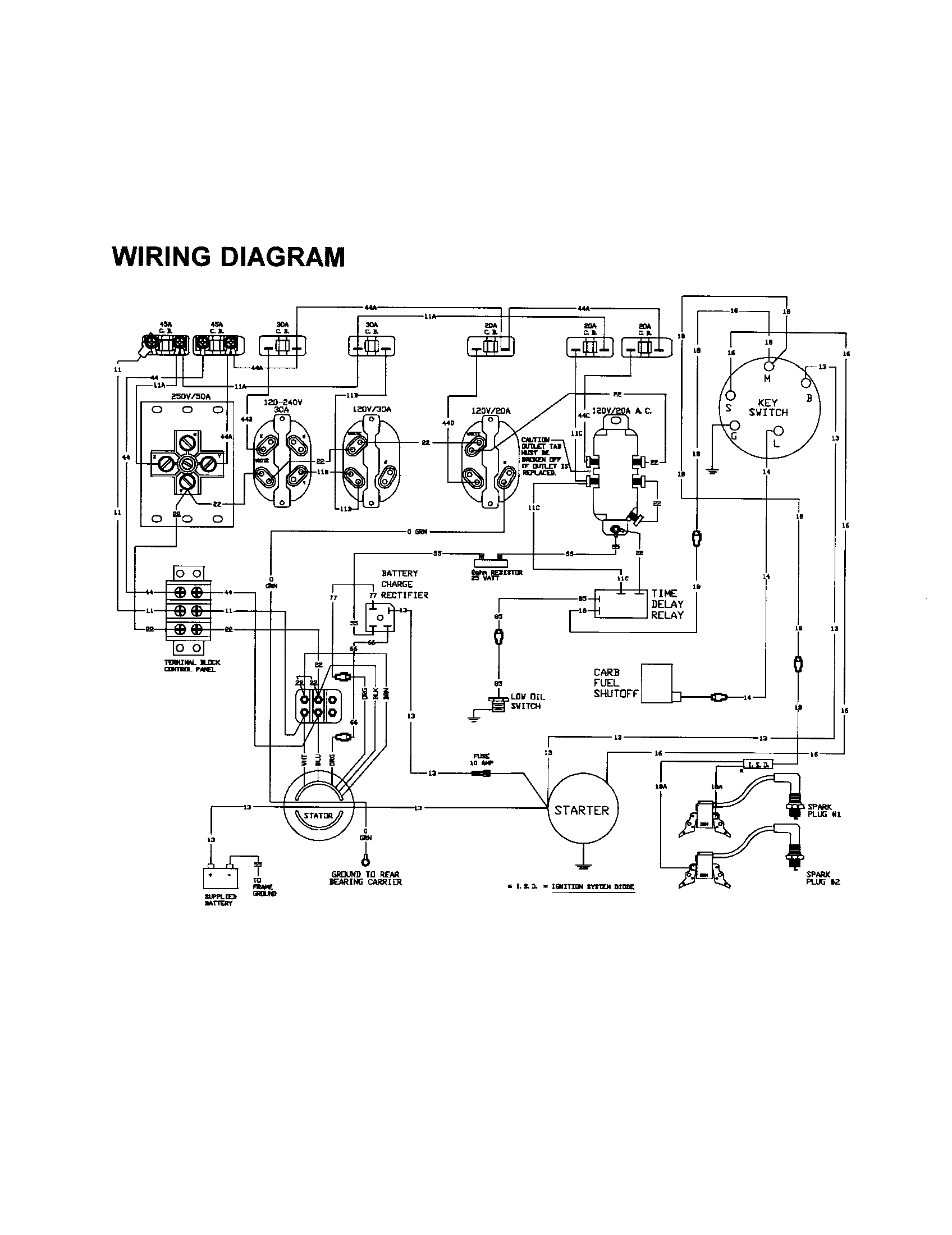 [SCHEMATICS_48IS]  Kdc 352u Wiring Diagram - F6 wiring diagram | Kenwood Kdc 352u Wiring Diagram |  | telephonie-dentreprise-var.fr
