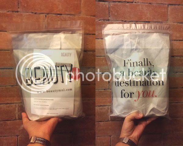 photo beauty-blogger-philippines-lovingsunshine-kumiko-mae-beautymnl-online-shopping_zpssthsr5vo.jpg