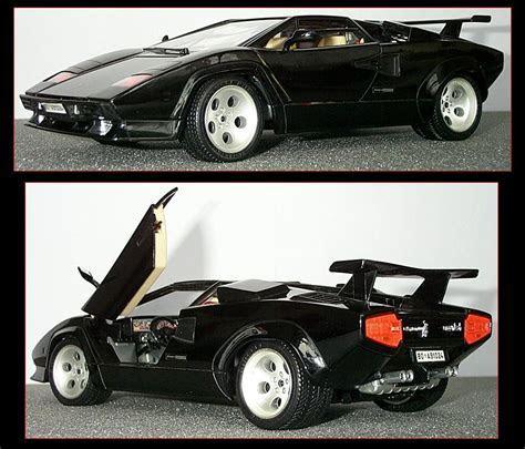 1988 Lamborghini Countach   Information and photos   MOMENTcar