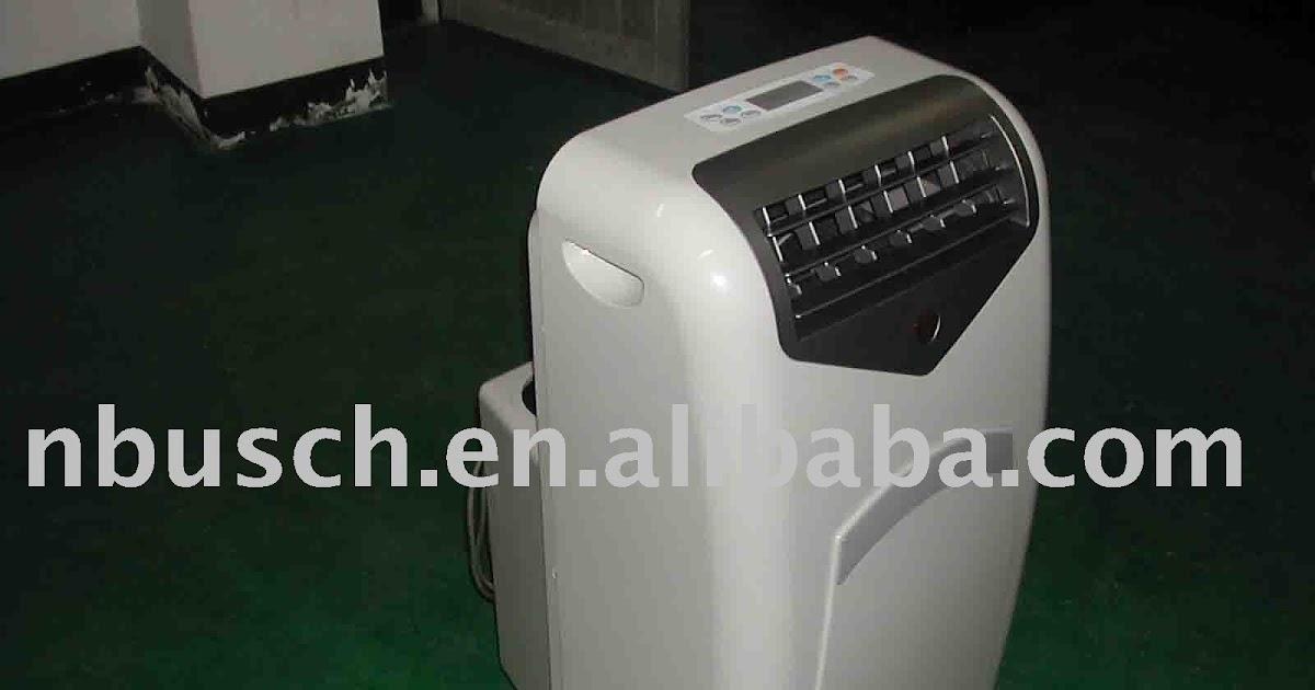 Air Conditioner Air Conditioner Room Vertical