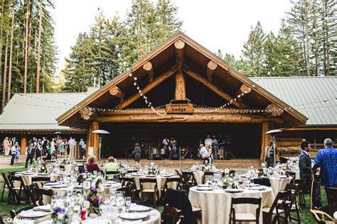 Camp Campbell Wedding by Duy Ho Photography