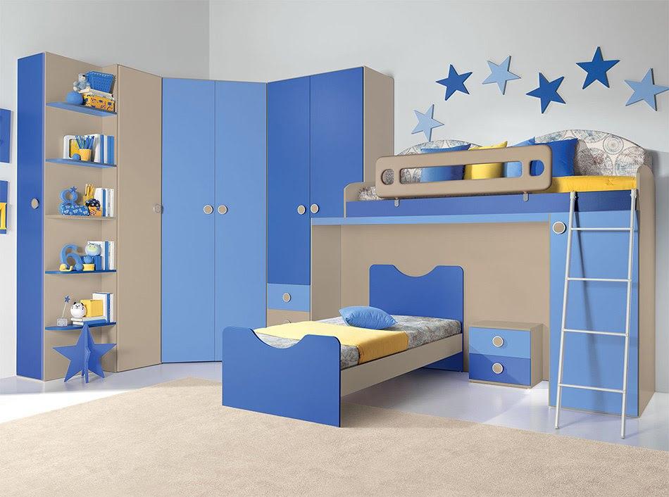 Kids Bedroom Furniture Design Ideas Hawk Haven