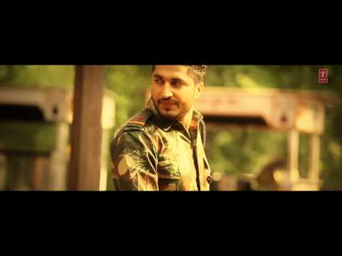 Jassi Gill Teri Je Na Hoyi Video Song Teaser - Batchmate 2