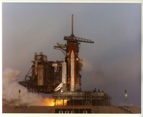 Aug18-1994-STS68abort