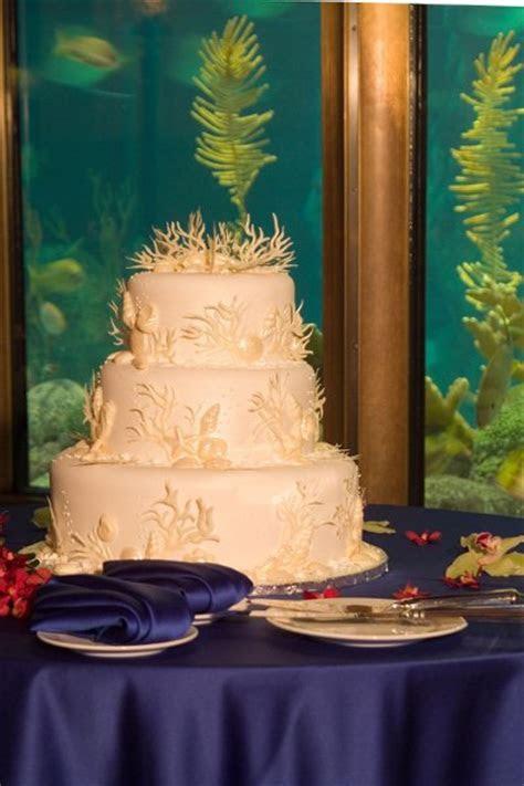 Shedd Aquarium   Chicago, IL Wedding Venue