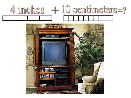 tova novotny convert cms to inches centimeters. Black Bedroom Furniture Sets. Home Design Ideas