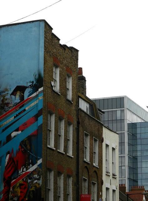 London_2013_205