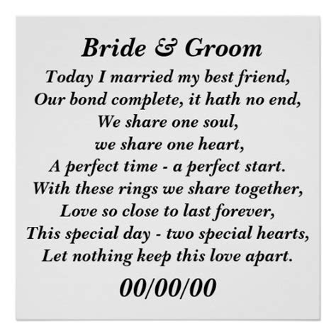 I Married My Best Friend Quotes
