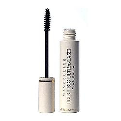 ULTRA BIG ULTRA LASH UPDATE FOR ALL THOSE WISHING TO HAVE IT BACK..