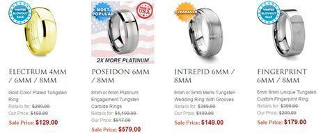 Tungsten vs. Tungsten Carbide